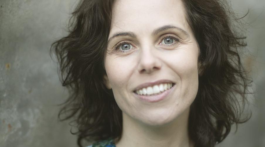 Tine Sønderby er antropolog og hovedkraften bag Praxis21.